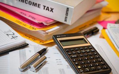 Talking Tax Matters