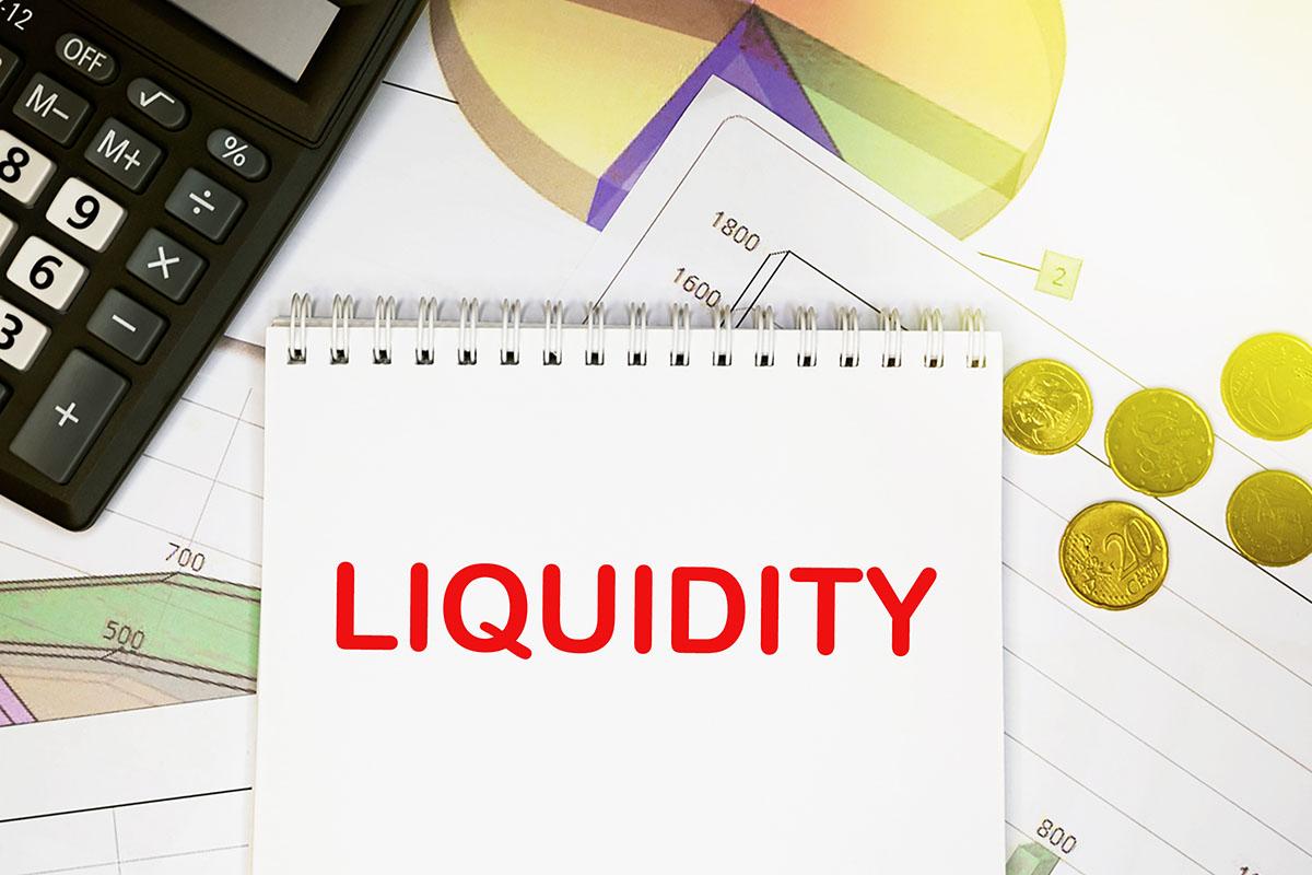 Covid-19 - Creditors' Voluntary Liquidation of business