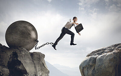 The financial hurdles ahead if it's time to close your business