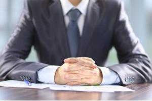 Advice For Company Directors - PJ Lynch