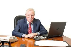 New Register of Beneficial Owners - PJ Lynch